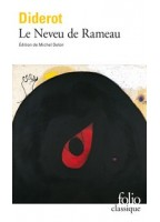 Le Neveu De Rameau - Denis...