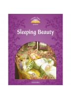 Sleeping Beauty - Classic...