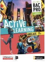 Active Learning - 2nde /...