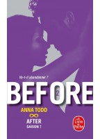 Before (After, Tome 7) -...