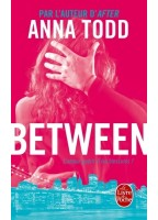 Between (After, Tome 9) -...