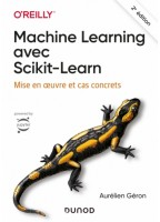 Machine Learning Avec...