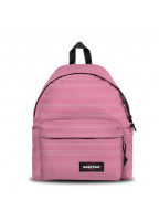 Sac A Dos Eastpak Padded...
